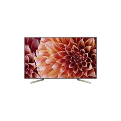 TV LED Sony - LED 55  4K XR1EXTREME 4HDMI 3USB HE