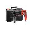 Tassellatore Black and Decker - Kd885kc