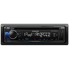 Autoradio Kenwood - Kenwood KDC-200UB - Automobile...