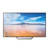 TV LED Sony - Smart KDL-32WD603 HD Ready