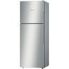Réfrigérateur Bosch - Bosch Serie 4 KDV29VL30 -...