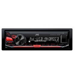 Autoradio JVC - Kd-x230