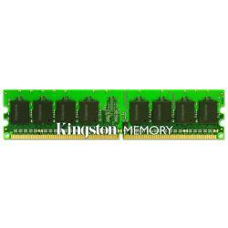 Memoria RAM Kingston - Kfj2890c6