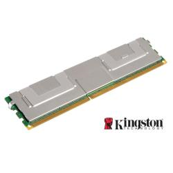 Barrette RAM Kingston - DDR3L - 32 Go - module LRDIMM 240 broches - 1600 MHz / PC3L-12800 - CL11 - 1.35 V - Load-Reduced - ECC - pour Fujitsu PRIMERGY BX920 S4, BX924 S4, CX250 S2, CX270 S2