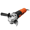 Smerigliatrice Black and Decker - Kg911k