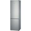 Réfrigérateur Bosch - Bosch KGE39BI41 -...