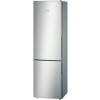 Réfrigérateur Bosch - Bosch Confort KGV39VL31S -...