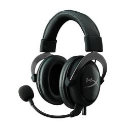 Cuffie HyperX - Cloud ii