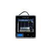 Stampante 3D Sharebot - Kiwi 3d