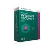 Software Kaspersky Lab - Kaspersky Internet Security 2016