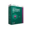 Software Kaspersky Lab - Kaspersky Internet Security 2016