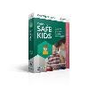 Software Kaspersky Lab - Save kids 2016