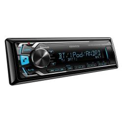 Foto Autoradio Kmm-303bt Kenwood