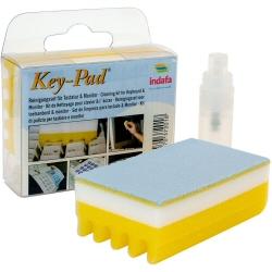 Kit di pulizia Last Minute - Set Pulizia Tastiera e Monitor