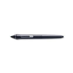 Stylet Wacom Pro Pen 2 - Stylet - sans fil - noir