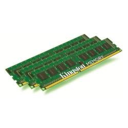 Memoria RAM Kingston - Ktd-pe313q8lvk3/48g