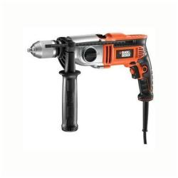 Trapano Black and Decker - Kr1102k
