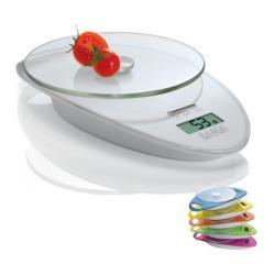 Balance de cuisine LAICA KS1005 - Balance de cuisine - orange