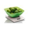 Balance de cuisine Laica - LAICA KS1012 - Balance de...
