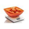 Balance de cuisine Laica - LAICA KS1012 - Balance de cuisine