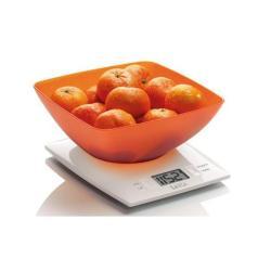 Balance de cuisine LAICA KS1012 - Balance de cuisine
