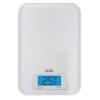 Balance de cuisine Laica - LAICA KS1023W Sensor Tech -...