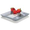 Balance de cuisine Laica - LAICA KS1024W Sensor Tech -...