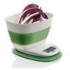 Balance de cuisine Laica - LAICA KS1026E - Balance de...