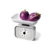 Bilancia da cucina Laica - Ks2001w