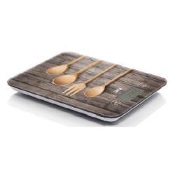 Balance de cuisine LAICA KS5010 - Balance de cuisine