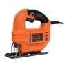 Seghetto Black and Decker - Ks501
