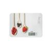 Balance de cuisine Laica - LAICA KS5020 - Balance de cuisine