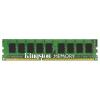 Barrette RAM Kingston - Kingston - DDR3 - 8 Go - DIMM...