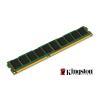 Barrette RAM Kingston - Kingston - DDR3L - 8 Go - DIMM...