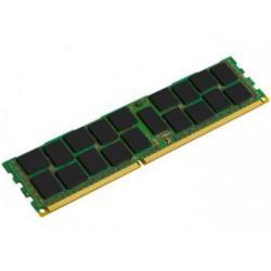 Memoria RAM Kingston - Ktd-pe316lv/8g