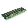 Barrette RAM Kingston - Kingston - DDR3 - 16 Go - DIMM...