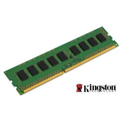 Memoria RAM Kingston - Kth-pl316es/4g