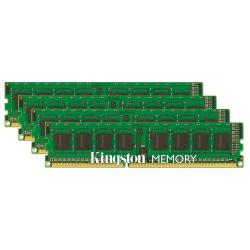 Memoria RAM Kingston - Kth-pl316k4/64g