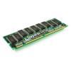 Barrette RAM Kingston - Kingston - DDR3 - 8 Go - DIMM...