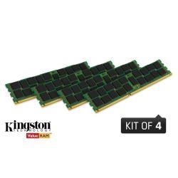 Memoria RAM Kingston - Kth-pl316sk4/32g