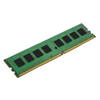 Memoria RAM Kingston - Kth-pl421e/4g
