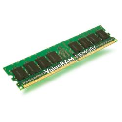 Memoria RAM Kingston - Kth-xw4400c6/2g