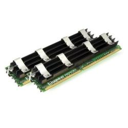 Memoria RAM Kingston - Kth-xw667/16g