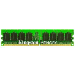 Memoria RAM Kingston - Kth-xw667/64g