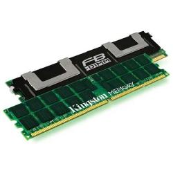 Memoria RAM Kingston - Kth-xw9400k2