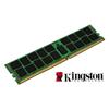 KTL-TS421/16G - dettaglio 1