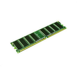 Memoria RAM Kingston - Ktm4982/2g
