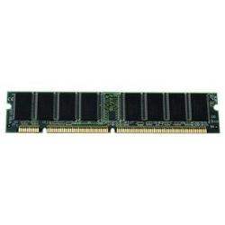 Memoria RAM Kingston - Ktm-sx313llvs/8g