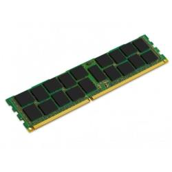 Memoria RAM Kingston - Ktm-sx3168lv/8g
