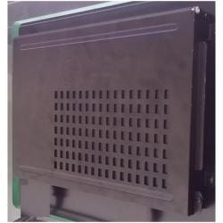 LG KT-OPSA - Kit de montage OPS - pour LG 42LS75A-5B